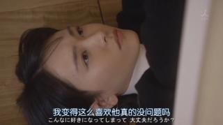 【御音港普】江同学你好,我是F班的袁湘琴