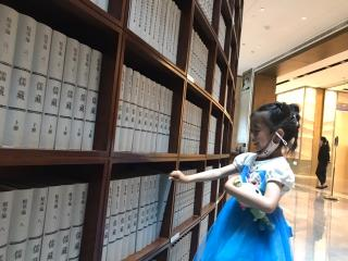 糖宝讲故事4