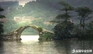 徐志摩:再别康桥