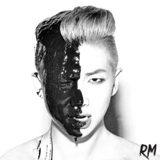 20150312-05 RM - 버려 (Original Beat By Chase & Status - Hypest Hype).mp3