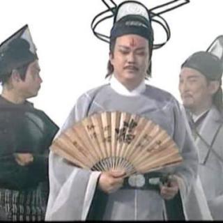 明明知道相思苦- 1996年金超群版《天师钟馗》片尾曲 - 黄安