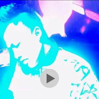 DJ阿杰VS华仔-永州大蓝山曾经小费3000的晚上