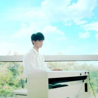 马嘉祺-Baby Song(弹唱)