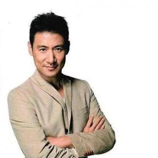 华语歌坛六大男歌手