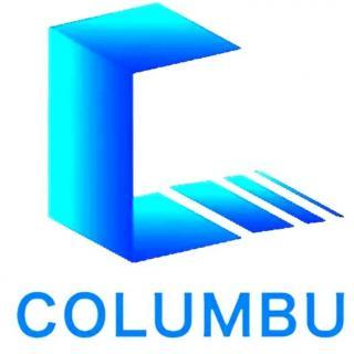 空中课堂《哥伦布五大优势之一》分布式算力之王