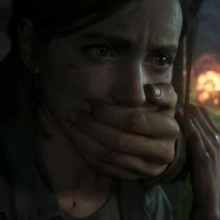 敌台系列:最后生还者引出的游戏媒体们