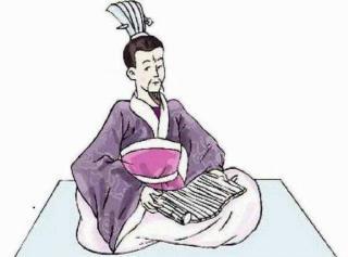故事702《扁鹊见蔡桓公》