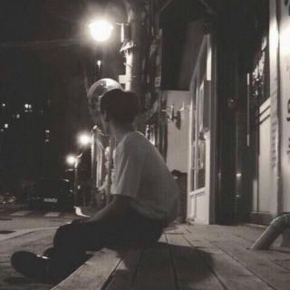 [JK Cover] We don't talk anymore pt.1