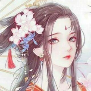 秦简《庶女有毒》——206惠妃省亲(3)
