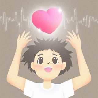 听见美好「声」活,你的心动,听得见