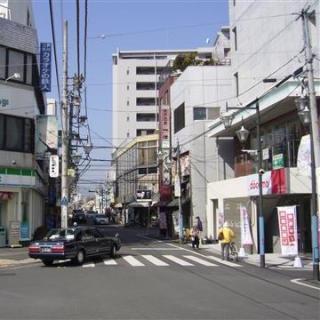 绝密档案 日本三女子超市悬案 下