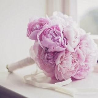 晚点结婚不要紧,爱与被爱我们都值得