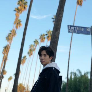 黄仁俊RENJUN - FOOLS (Troye Sivan)cover