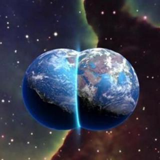 平行世界难道真的存在?