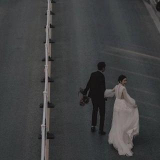文人爱情   人生若只如初见