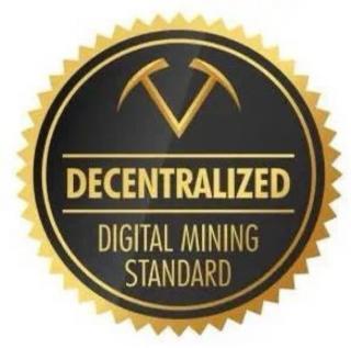 DDMS:新一代去中心化数字矿业标准