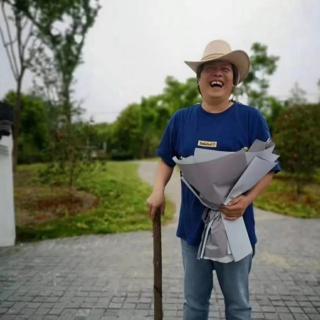 未来究竟如何经营安利事业?(上)——林海峰