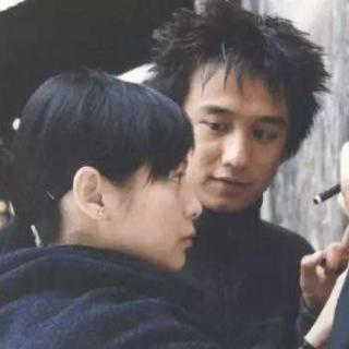 主播素年锦时:黄磊和刘若英的似水年华-野格