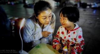 60分妈妈月华:多少孩子在父母的情绪化育儿中煎熬?