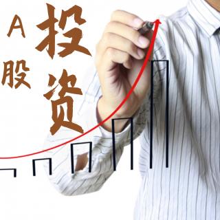 短线投资的技巧,KDJ指标的使用方法