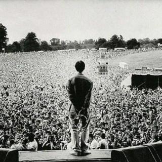 聊音乐:永生不死的超音速,Oasis绿洲乐队