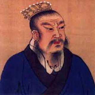 刘邦在临死前为何下令赐死救命恩人樊哙?