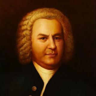 巴赫:G大调第一大提琴无伴奏组曲, BWV1007