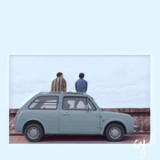 Singto - ให้รักปรากฏตัว 让爱现身(清明时节爱上我OST)