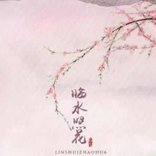 合作系列文古筝曲:临水照花