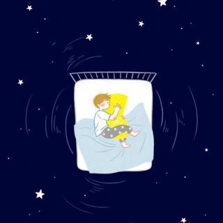 晚安(吉他弹唱)