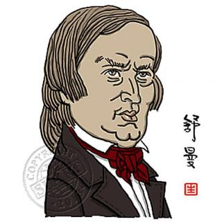 舒曼: g小调第3钢琴三重奏,作品110号