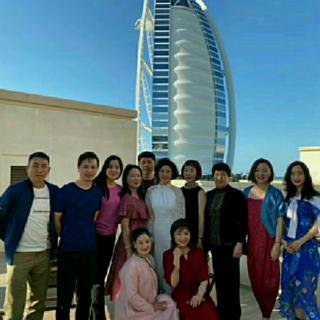 ACI国际营养师课程2019-03