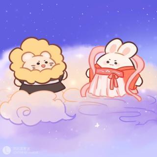 【博君一肖】七夕甜蜜片段特辑roseonly