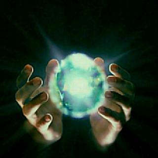 《灵性的自我开战》杰德·麦肯纳【灵性开悟三部曲之三】〖30〗