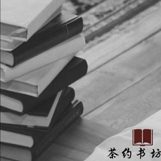 """原创   人物解读篇之""""李清照"""""""