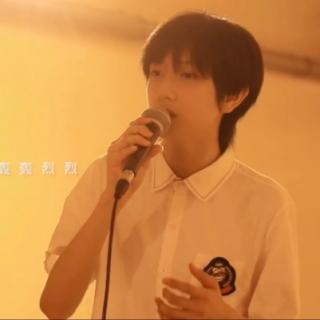 『Soundofsoul 8』说散就散-童禹坤