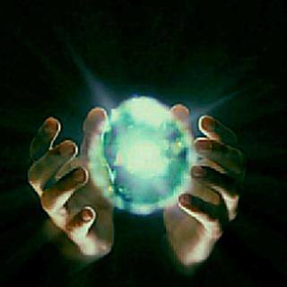《灵性的自我开战》杰德·麦肯纳【灵性开悟三部曲之三】〖32〗