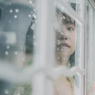 秋雨轻雷盖上被子深度睡眠~戴上耳机欣赏