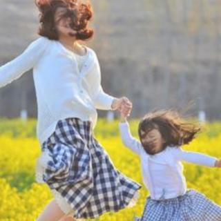养育孩子ABC———引导孩子愉快合作
