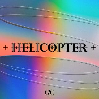 HELICOPTER  CLC