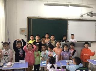 刘雅璐第三天(来自FM177625294)