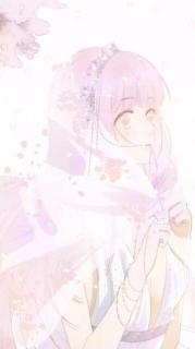 甜甜的女朋友,你可了吗?