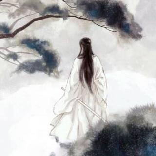 ハナレグミ - 深呼吸【比海更深主题曲】