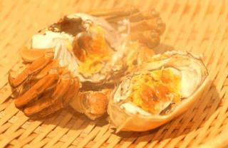 减肥时可以吃大闸蟹吗