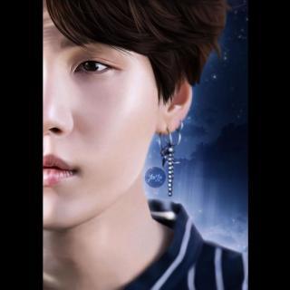 1. 저 달 (Moonlight)