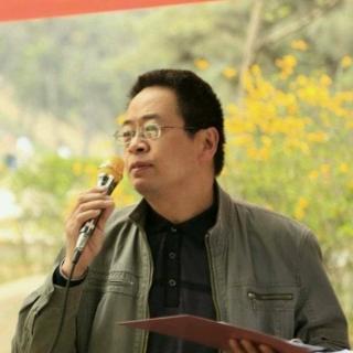 怀    念—写在一个伟人逝世44周年的忌日         作者:赵振立