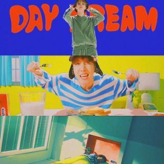 3. Daydream (백일몽)