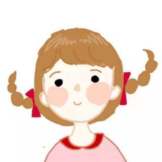 【东城南博幼儿园】睡前故事—《爱打岔的小鸡》