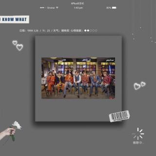〔Spring Day〕BTS: Tiny Desk (Home) Concert