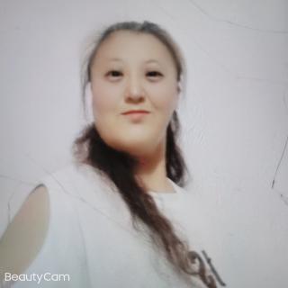 酵素~糖尿病受益者田小女